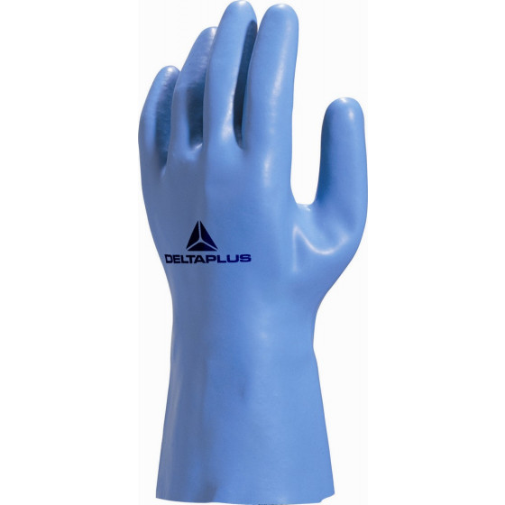 DELTA PLUS-GANT LATEX SUPPORTE VENIZETTE 920-VE920BL0