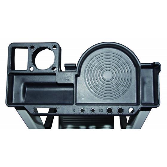 Tablette porte-outils pour escabeaux MO / XL / MT CENTAURE - 380372