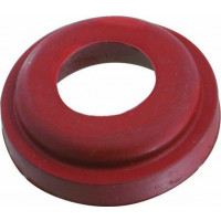 LOT 100 JOINTS NEOPRENE ROUGE POUR RACCORDS EXPRESS-SODISE-01658