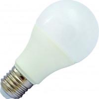 AMPOULE LED COB 10W E27 3000°K BOITE Vision-El - 02021