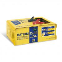 Chargeur BATIUM GYS 15.24 - 024526