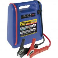 Démarreur autonome GYS GYSPACK AUTO - 026230