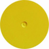 AEROSOL 400ML TEINTE AGRICOLE JAUNE JOHN DEERE SODISE - 03802