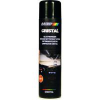 AEROSOL MOUSSE NETTOYANT VITRES 600ML SODISE - 03910