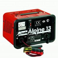 SODISE-Chargeur batterie Alpine 13-04446
