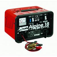 SODISE-Chargeur batterie Alpine 18 Boost-04448