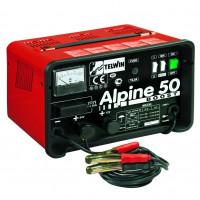 Chargeur batterie Alpine 50 Boost-04475