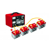 Chargeur batterie Computer-04507