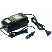 CHARGEUR P/ START BOOSTER 12V SODISE -04513