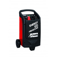 SODISE-Chargeur demarreur Energy triphasé-Energy 650 Start-04551