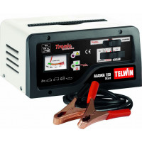 CHARGEUR ELECTRONIQUE MONO ALASKA 150 START 12V SODISE -04552