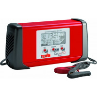CHARGEUR DOCTOR 50 SODISE -04566