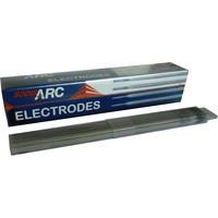 22 ELECTRODES RUTILES 3.2 X 350/ETUI PVC-SODISE-05454