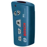 BOSCH OUTILLAGE -Télécommande RC 1 Professional- 0601069900