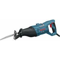 BOSCH OUTILLAGE - Scie sabre GSA 1100 E Professional- 060164C800