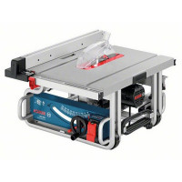 BOSCH OUTILLAGE - Scie sur table GTS 10 J Professional-  0601B30500