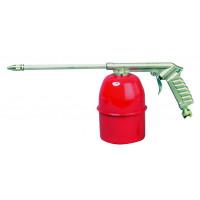 SODISE-Pistolet de lavage-06355