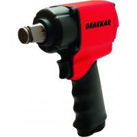 "Clé à chocs DRAKKAR 3/4"" - 07911"