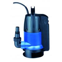 SODISE-Pompe immergée automatique-08140