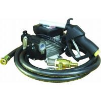 KIT POMPE GASOIL AUTO-AMORCANTE 56L/MN-SODISE-08516
