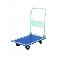SODISE-Chariot 150 Kg-09102