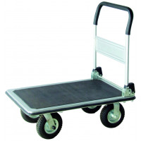SODISE-Chariot 300 Kg-09104