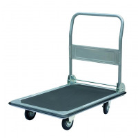SODISE-Chariot 250 Kg-09178