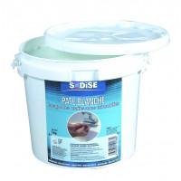 SODISE-Pate de lavage des mains-10163
