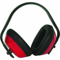 CASQUE ANTI-BRUIT SNR-25.7DB SODISE - 10414