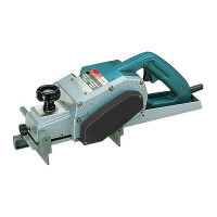 MAKITA-Rabot 82 mm-1100