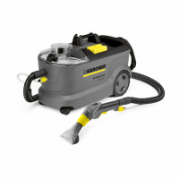 Appareil d'injection-extraction Puzzi 10/1 KARCHER - 11001300