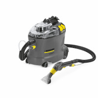 Appareil d'injection-extraction KARCHER Puzzi 8/1 C - 11002250