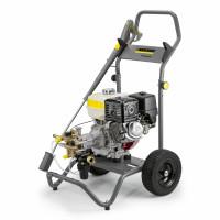 Nettoyeur haute pression KARCHER HD 7/15 G 700 l/h 150 bars - 11879030