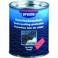 PROTECTION BAS-CAISSES BITUME 1300G SODISE - 12003