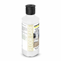 Nettoyant pour sols en bois (500 ml)  pour FC KARCHER-6.295-941.0