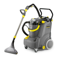 Appareil d'injection-extraction Puzzi 30/4 KARCHER - 1.101-120.0