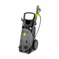 Nettoyeur haute pression HD 10/25-4 S 1000 l/h 250 bars eau froide avec rotabuse - 12869020