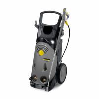 Nettoyeur haute pression KARCHER HD 10/21-4 S+ 1000 l/h 210 bars eau froide avec rotabuse - 12869190