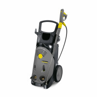 Nettoyeur haute pression HD 13/18-4 S+ 1300 l/h 180 bars eau froide avec rotabuse - 12869320