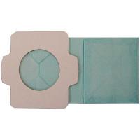 MAKITA-Sac à poussière en papier-1945661