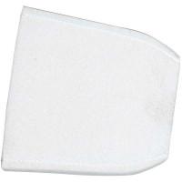 Filtre tissu MAKITA - 443060-3