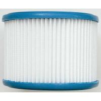 MAKITA-Filtre lavable pour aspirateurs 446L et VC2010L-P70219