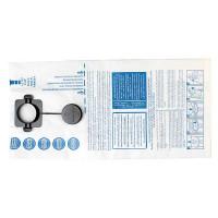 MAKITA-Sac standard pour aspirateur 440-83132B8I