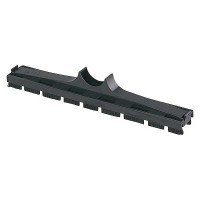 MAKITA-Brosse 25,5 cm pour moquette-60280B0N