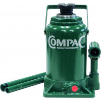 CRIC BOUTEILLE HYDRAULIQUE 20T COMPAC COMPAC-13027