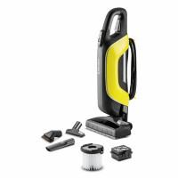 Aspirateur balai VC 5 Premium (jaune) KARCHER -1.349-150.0
