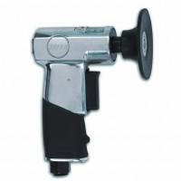 Ponceuse rotative révolver 50-75mm SAM OUTILLAGE - 1372
