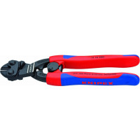 COUPE BOULONS COMPACT KNIPEX/vrac SODISE - 13787