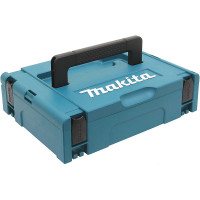 Coffret de transport MAKPAC MAKITA-821552-6