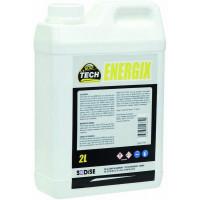 ENERGIX - PROTECTION ET NETTOYAGE DES CUVES DE STOCKAGE - 2L-SODISE-14334